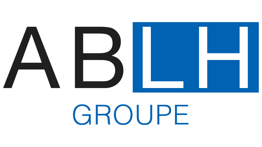 ABLH GROUPE