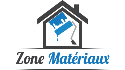 Zone Matériaux