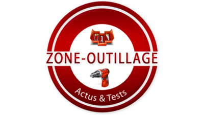 Zone Outillage